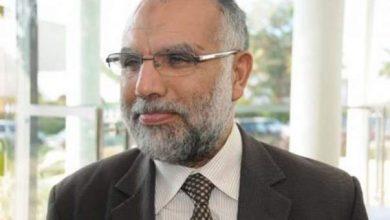Photo of البلاغ الرسمي للوكيل العام للملك حول وفاة الراحل عبد الله باها