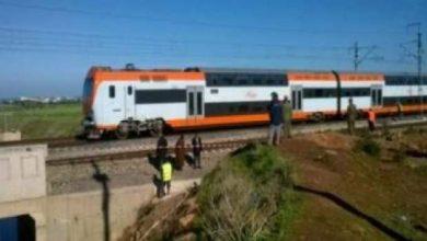 Photo of سائق القطار يدلي بمعطيات جديدة في قضية الراحل بها