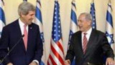 Photo of كيري لتفادي مواجهة حول دولة فلسطين في الامم المتحدة