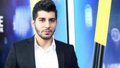 Photo of بعد خروجه من Arab Idol.. الجيش الإسرائيلي يطلب هيثم خلايلي للتحقيق