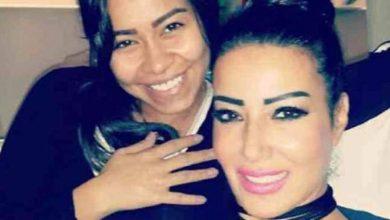 Photo of بالصورة: شيرين تطل على معجبيها بدون ماكياج