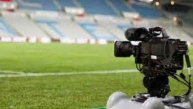 Photo of خبر سار لكل المغاربة بخصوص النقل التلفزي لمباراة الريال