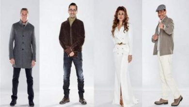 "Photo of صور| تعرف على مفاجأة ""Arabs Got Talent"" بموسمه الرابع"