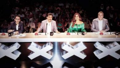 Photo of بالفيديو.. دموع مشتركة تغير أراء لجنة تحكيم Arabs Got Talent