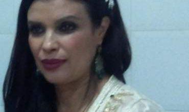 "Photo of ماجدة اليحياوي لـ""أكورا"": لا أعرف ماذا سأفعل في حال توقيف بث برنامج ""شذى الألحان"""