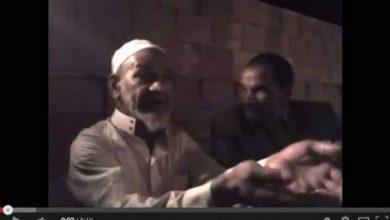 Photo of الشيخ العلوي والغريزة الجنسية: كتهاوشني!! (فيديو)