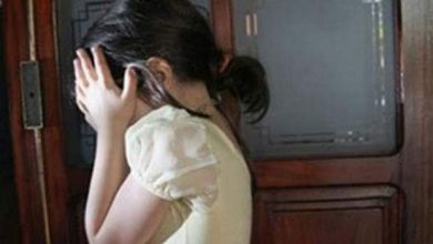 Photo of اتهام أستاذ مصري بالاعتداء الجنسي على طفلة مغربية