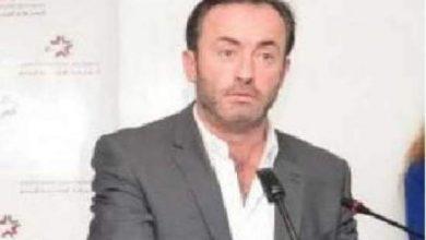 "Photo of الرئيس المدير العام للشركة المغربية للتبغ ل""أكورا"": سنرفع من سعر السجائر بالمغرب"