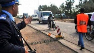 Photo of هذا ما يجري بالدار البيضاء قبل موعد احتفالات رأس السنة