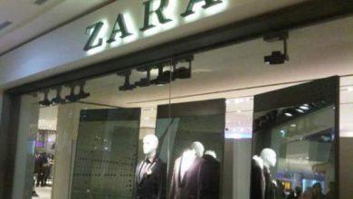 Photo of هكذا توفي طفل بعد سقوطه من الطابق الثاني بأحد محلات ZARA بالدار البيضاء