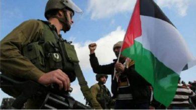 Photo of مصر تؤكد أن رفض مشروع القرار العربي لإنهاء الاحتلال الإسرائيلي لا يؤثر على مشروعية الحقوق الفلسطينية