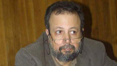 """Photo of المدير الجديد للمركز السينمائي المغربي """"تالف"""" بسبب شريط """"آلهة وملوك"""""""