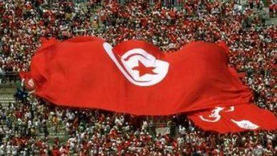 Photo of الداخلية التونسية: مجموعة تكفيرية ذبحت رجل أمن