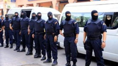 Photo of وزير الداخلية الإسباني يشيد بالتعاون المغربي في مجال مكافحة الإرهاب
