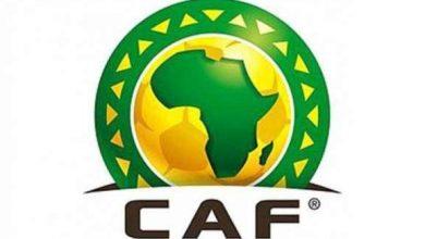 Photo of بطولة افريقيا للاعبين المحليين 2016: اقصاء منتخب الجزائر