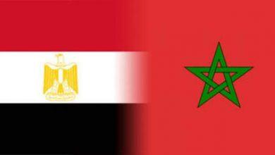 Photo of إعلامي لبناني: من مصلحة مصر الاستفادة من التجربة المغربية الناجحة في كل المجالات