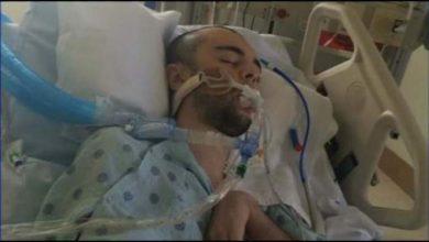 Photo of هذه حكاية مغربي تعرّض لاعتداء وحشي بأمريكا