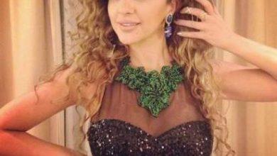 Photo of ميريام فارس تدخل المستشفى والسبب؟