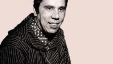Photo of وفاة رائد فن الملحون الحاج محمد بوزوبع عن سن يناهز 75 عاما