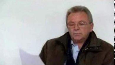 Photo of فضيحة الممثل سعيد الناصري نصب على مستثمر إيطالي