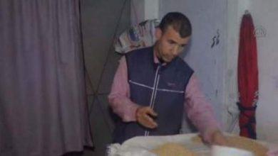 Photo of حكاية مغربي هجرته زوجته والتحقت بتنظيم داعش في سوريا