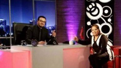 "Photo of هذا سبب عدم بث حلقة "" رشيد شو "" مع تحيحيت"