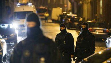 Photo of نيويورك تايمز تكتب عن المجاهدين المغاربة ببلجيكا