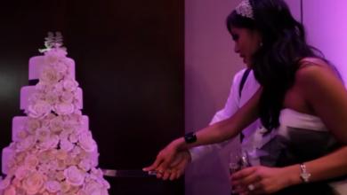 Photo of بالفيديو:أسوء ما يمكن حدوثه للعروسين في يوم الزفاف