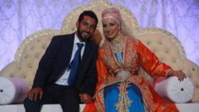 Photo of الدار البيضاء تحتضن كاستينغ الموسم الجديد من لالة العروسة