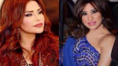 Photo of تغريدات نارية من أحلام لنجوى كرم بسبب نجاح ياسمينا! (صور)