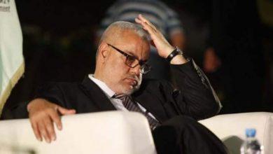 Photo of بنكيران: من المحتمل تأجيل انتخابات مجالس الجماعات الترابية إلى شتنبر