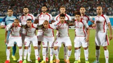 "Photo of تونس تستعين بالمغرب لتهديد "" الكاف """