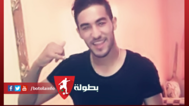 Photo of الصالحي والوداد البيضاوي
