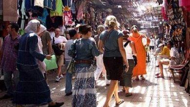 Photo of مجلة يونانية : المغرب بلد التنوع الساحر في المتوسط