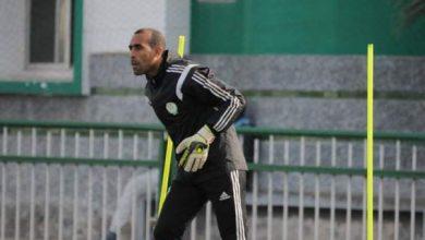 Photo of خالد العسكري يجدد مع الرجاء