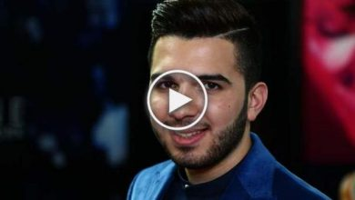 Photo of حازم شريف يكشف أسرار مقتل والده وينشر فيديوهاته قبل اراب ايدول
