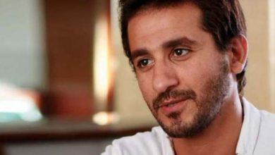Photo of أحمد حلمي تعرض للإعتداء والسرقة