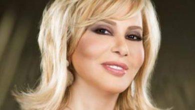 Photo of تنبؤات الابراج اليوم –  حظك اليوم مع ماغي فرح اليوم السبت 14-2-2015