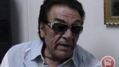 Photo of تضارب الأنباء حول وفاة غسان مطر