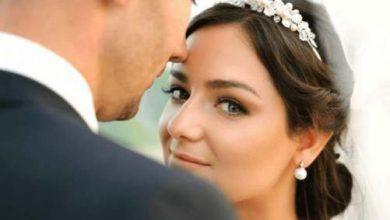 Photo of هذا ما يثير قلق أيّ عروس جديدة بشأن الزواج!