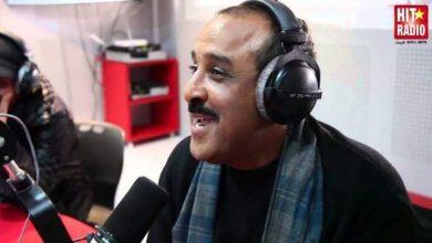 Photo of سعيد الناصري يرد على اتهامات النصب و السرقة و التحرش