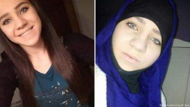 Photo of اكتشف لماذا تنضم نساء أوربا للقتال مع داعش