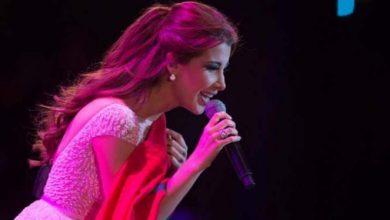 Photo of نانسي عجرم تغني بالمغربية وتلتقي جمهورها بالجديدة