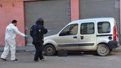 Photo of الأمن بالبيضاء يكشف حقيقة العثور على حقيبة بنورماندي وتؤكد أنها لا تحتوي على متفجرات