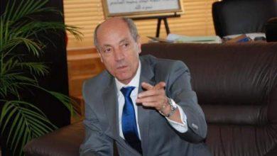 Photo of وزير التشغيل يترأس اجتماع اللجنة الثلاثية لقيادة الإستراتيجية الوطنية للتشغيل