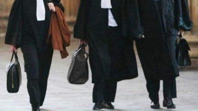Photo of وزارة العدل تقبل 137 ملفا جديدا و حوالي 15 ألف مغربي  يجتازون امتحان مهنة المحاماة غداً الأحد