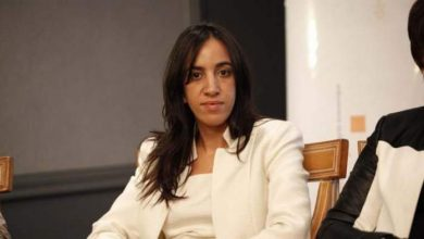 Photo of الوزيرة بوعيدة تترأس وفداً مغربيا لمجلس حقوق الإنسان التابع للأمم المتحدة بجنيڤ
