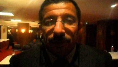 Photo of رئيس جامعة كرة الطاولة ينفجر في وجه مخربي الرياضة الوطنية