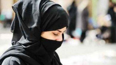 Photo of القضاء السعودي: 200 جلدة و ستة أشهر سجنا في حق فتاة سعودية اختطفت واغتصبت جماعيا