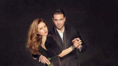 Photo of نيللى كريم وزوجها يشعلان مواقع التواصل بصور جديدة لهما…